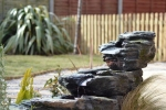Greenwave Landscaping Bristol Landscape Gardening and maintenance