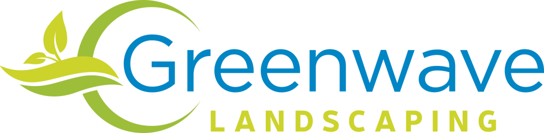 cropped-greenwave-logo-master.png